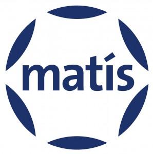 Matis_logo